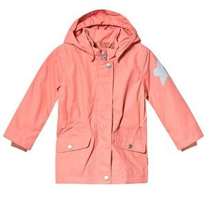 Image of Molo Carole Jacket Rare Orchid 104 cm (3-4 Years)