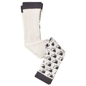 The Bonnie Mob I See You Leggings Putty 12-18 Months