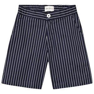 Unauthorized Lenarth Shorts Blue Nights 6y/116cm