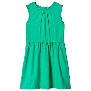 A Happy Brand Tank Dress Green 122/128 cm