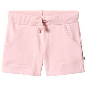 A Happy Brand Shorts Pink 134/140 cm