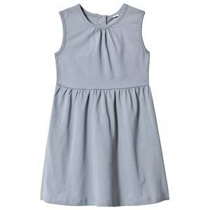 A Happy Brand Tank Dress Grey 98/104 cm
