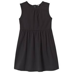 A Happy Brand Tank Dress Black 122/128 cm