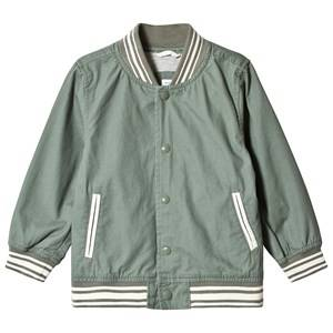 GAP Sh Snap Jkt Vintage Palm 4 Years
