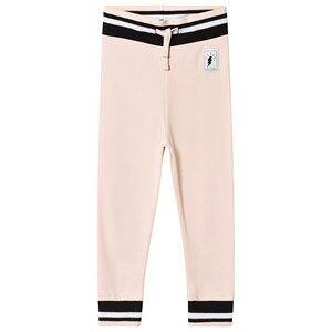 Civiliants Sweatpants Cream Tan 92/98 cm