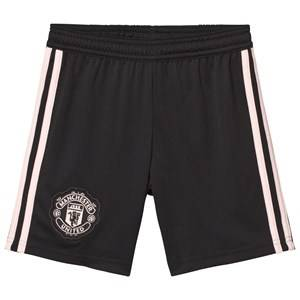 Image of United Manchester United Manchester United 18 Away Shorts 15-16 years (176 cm)
