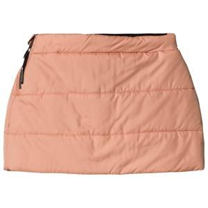 Image of Didriksons Originals Tabei Kids Skirt Dusty Coral 110 cm (4-5 Years)