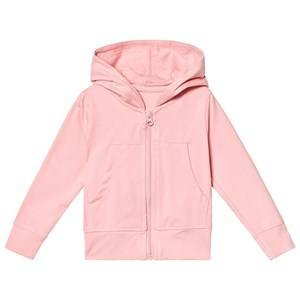 A Happy Brand Baby Hoodie Pink 50/56 cm