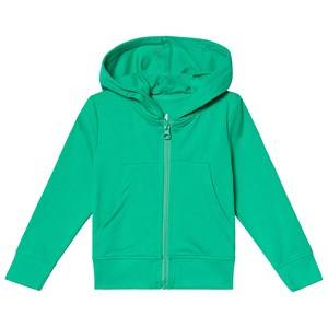 A Happy Brand Baby Hoodie Green 74/80 cm