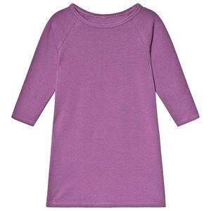 A Happy Brand Night Dress Purple 122/128 cm
