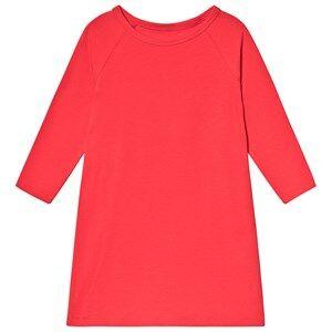 A Happy Brand Night Dress Red 86/92 cm