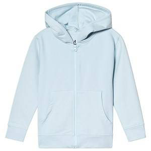 A Happy Brand Hoodie Blue 134/140 cm