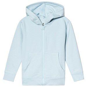 A Happy Brand Hoodie Blue 98/104 cm