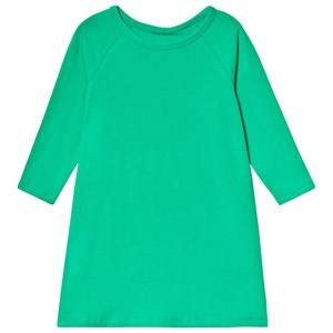 A Happy Brand Night Dress Green 86/92 cm