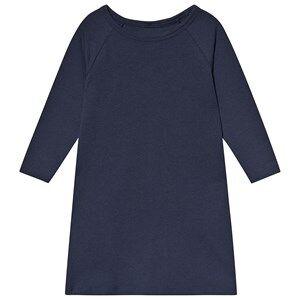 A Happy Brand Night Dress Navy 110/116 cm