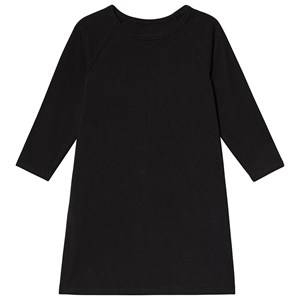 A Happy Brand Night Dress Black 98/104 cm