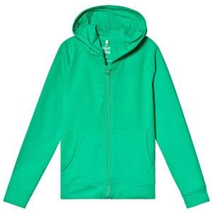 A Happy Brand Hoodie Green 98/104 cm