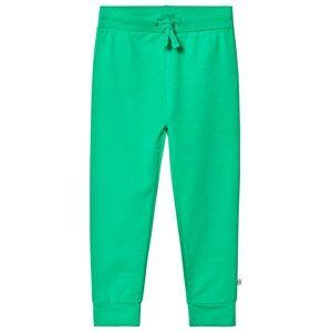A Happy Brand Jogging Pants Green 134/140 cm