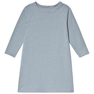 A Happy Brand Night Dress Grey 110/116 cm