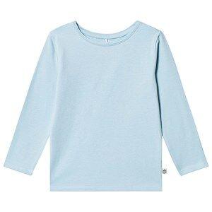 A Happy Brand Long Sleeve T-Shirt Blue 122/128 cm