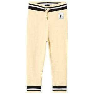 Civiliants Sweatpants Mellow Yellow 80/86 cm