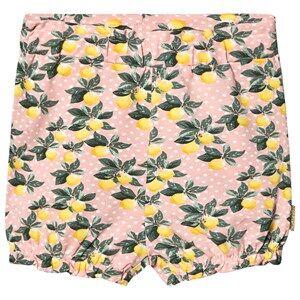 Hust&Claire; Hea Shorts Pink 68 cm (4-6 Months)