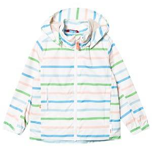 Reima Reimatec jacket, Svinge White Shell jackets