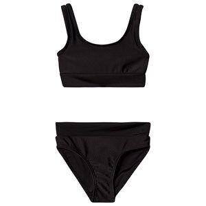 The BRAND Cool Bikini Black 104/110 cm