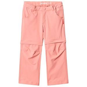 Reima Pants, Silta Coral Pink 122 cm (6-7 Years)