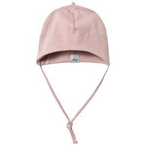 MP Sami Baby Hat Rose Grey Sun hats
