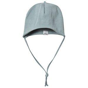 MP Sami Baby Hat Stormy Sea Sun hats