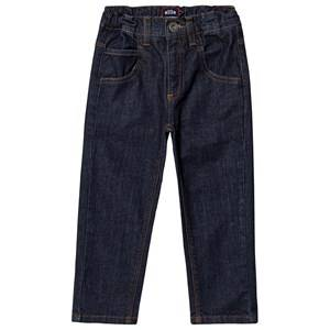 Image of ebbe Kids Ebbe Jeans Erasure 104 cm (3-4 Years)