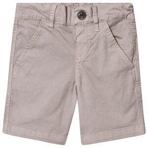 Henri Lloyd Chino Shorts Grey 8-9 years