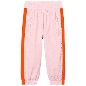 Image of Molo Avery Pants Chalk Pink 176 cm (16-18 years)