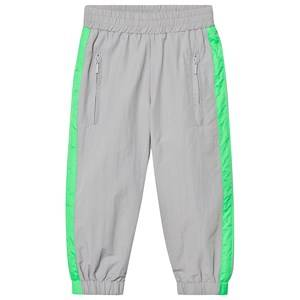 Image of Molo Avery Pants Ghost Grey 176 cm (16-18 years)