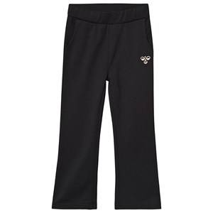 Image of Hummel Emma Sweatpants Black 116 cm (5-6 Years)