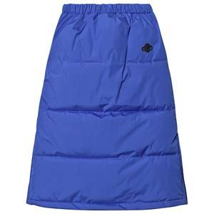 Bobo Choses Saturn Padded Skirt Nautical Blue 2-3 Years