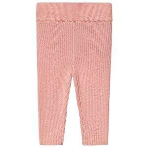 Image of FUB Baby Leggings Blush 62 cm (2-4 Months)