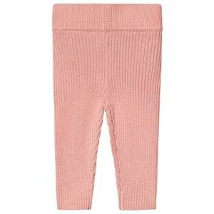 Image of FUB Baby Leggings Blush 56 cm (1-2 Months)