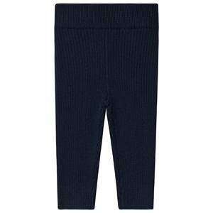 Image of FUB Baby Leggings Navy 62 cm (2-4 Months)