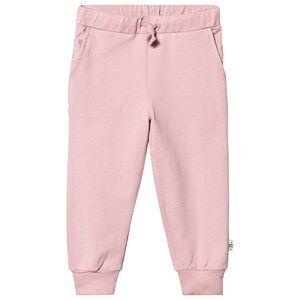 A Happy Brand Jogging Pants Rose 110/116 cm