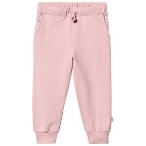 A Happy Brand Jogging Pants Rose 134/140 cm