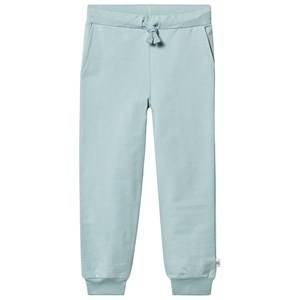 A Happy Brand Jogging Pants Sky Blue 122/128 cm