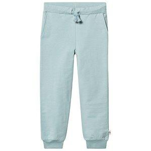 A Happy Brand Jogging Pants Sky Blue 86/92 cm