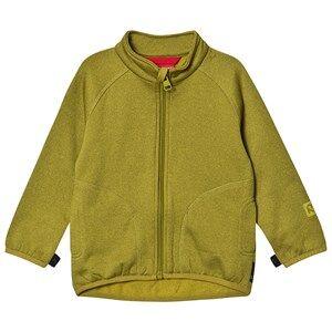 Image of Reima Klippe Jacket Moss Green 104 cm (3-4 Years)