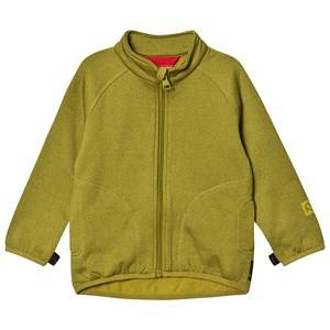 Image of Reima Klippe Jacket Moss Green 104 cm (3-4 Years)