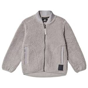Didriksons Ohlin Jacket Grey Joy Shell jackets