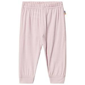 Image of Joha Leggings Pink 60 cm (2-4 Months)