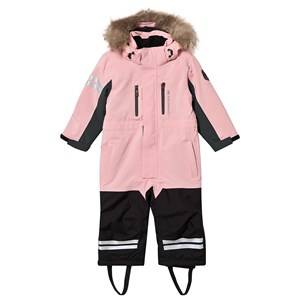 Lindberg Colden overall Rose Ski suits