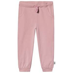 A Happy Brand Baby Pants Rose 50/56 cm